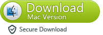 download iphone sms recovery mac