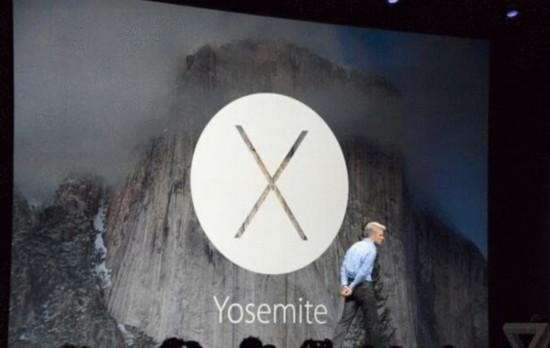 WWDC14 release iOS 8