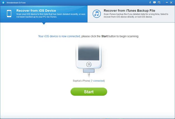 Free download itunes data recovery software