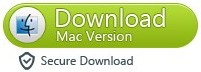 Download Download Phone Transfer for Mac