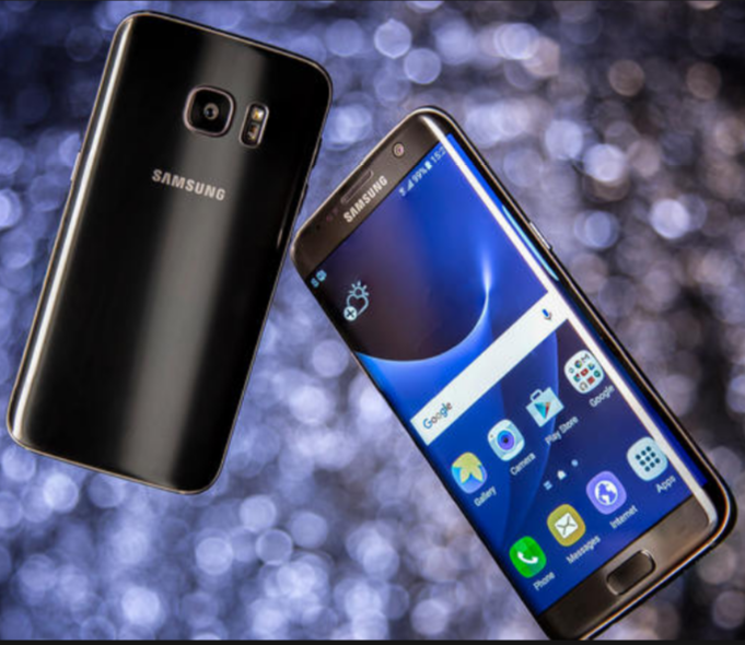 recover data from samsung galaxy s7